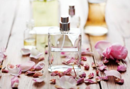 Treat Yourself! Ten Best Loved Fragrances!