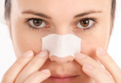 Pore Strips: The Disappointing Truth!