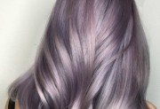 Can Pastel Hair Shine?  We're going to find out!