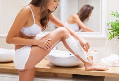 The Pros and Cons of Different Hair Removal Options