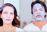 The Most HORRIFYING Sheet Masks Ever...