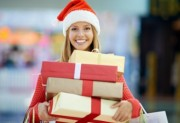 Have You Finished Your Christmas Shopping Yet?