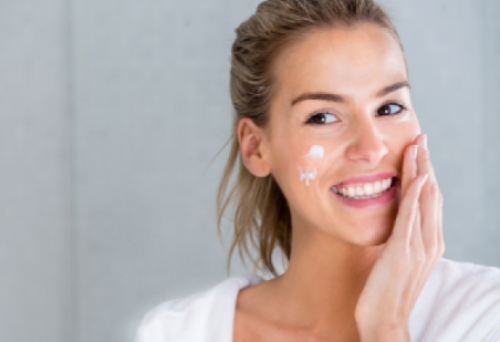 The Best BUDGET Skin Care Regime!