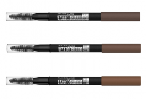 Up Your Brow Game...