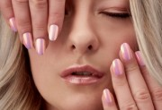 Can Press-On Nails EVER Look Natural?