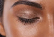 The Concealer Setting Trick That Blew Our Minds!