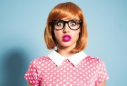Quirky Beauty – Awesome or Ahhhh-Nah?