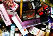 WIN a $1200 Beauty Haul!