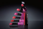 Want to trial this new release lipstick?