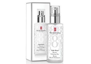 Elizabeth Arden Eight Hour® Miracle Hydrating Mist