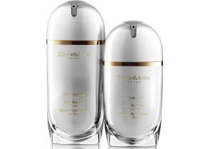 Elizabeth Arden SUPERSTART Skin Renewal Booster - 50ml