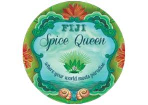 Fiji Spice Queen