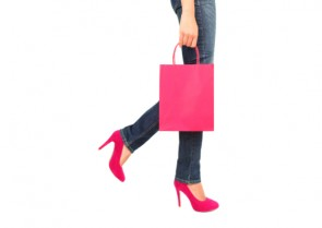 Are you a savvy shopper?