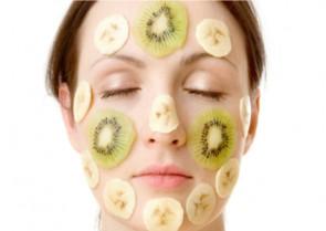 DIY Face Masks?