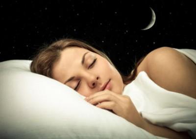 The Secrets of Sleeping Beauty