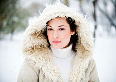 What Your Winter Skin Needs Right Now!