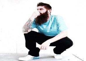 The Best of Bearded Beauty!