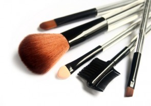 Do you save or spend on make up brushes?