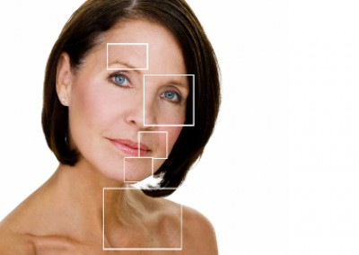 What You Need To Know About YOUR Wrinkles