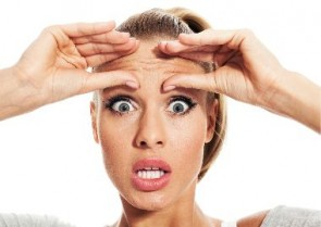 Wrinkle Wars – Are You Ready To Inject?