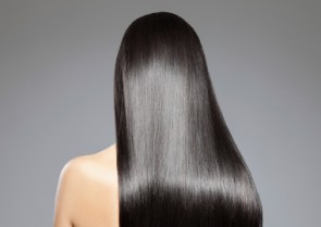 Straight Hair, Do Care? The Tools You Need To Know About!