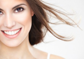 How To Stop Your Smile Ageing You