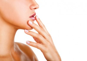 Why Your Lip Balm's Failing Your Lips