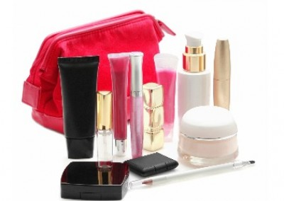 Beginners Guide To Makeup – What You Need And Why.