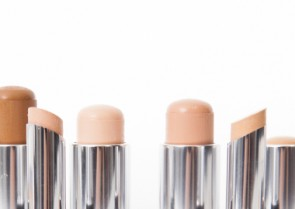 The Truth Behind Colour Correcting Concealers