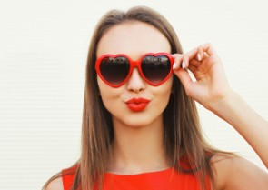 Summer Lovin':  Five Lippies You Need Now