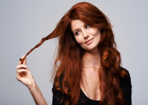 The Hair Trend That Should Be Easy – But Isn't!