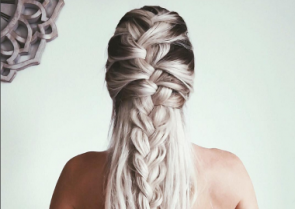 #Instahair – Looks We Want Now!