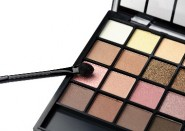 Do you generally buy palettes?