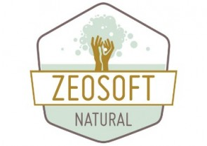 Behind the Brands: Zeosoft