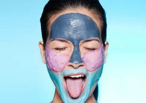 Multi Masking - The Skincare Trend You Need To Try!