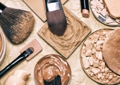 Five Foundation Hacks You NEED to know!