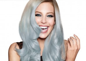 The Easiest Way for Blondes to Have More Fun!