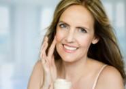 Moisturisers - Do You Prefer Cream or Lotions?