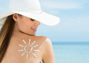 You Won't Believe What You DON'T Know About Sunscreen!
