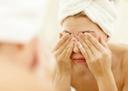 Do you go balmy for CLEANSING BALMS?
