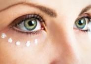Do you use an eye cream daily?
