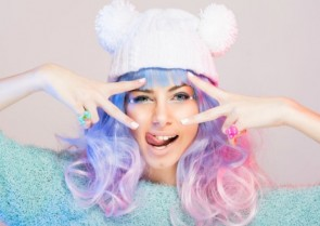 Seven Magical Products You-Nicorn Lovers Need Now!