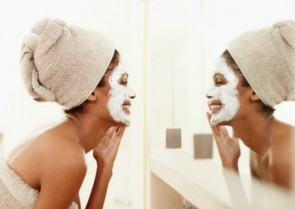 Make Your Mask Work Twice As Hard!