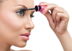 OMG You Do NOT Want to Know What's REALLY in Your Mascara!