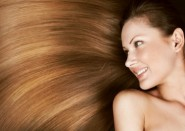 A REVOLUTION! Can Colour Repair and Protect Your Hair?