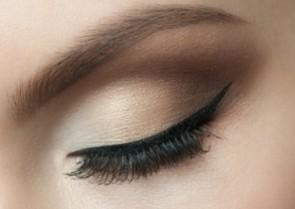 Five Eye-Opening Ways to Get Epic Lashes