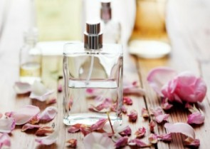 You Won't Believe What You Didn't Know About Fragrance!