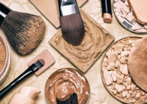 NZ's Top Rated Foundations - 2017