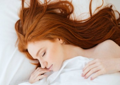 Why You Need Your Beauty Sleep More Than Ever!