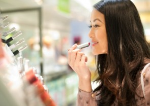 Top Rated Lipsticks in New Zealand